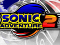 Hot_content_sonic2adventure