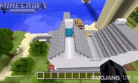 Article_list_minecraft_xbox_360_1-8-2