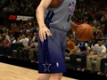 Hot_content_justin_bieber_nba_2k13