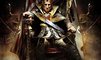 Article_list_aciii_dlc_kinggeorgewashington