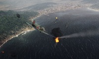 Article_list_world_of_warplanes_cinematic