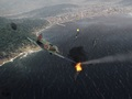 Hot_content_world_of_warplanes_cinematic