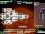 FTL: Faster Than Light Image