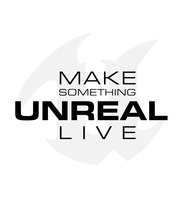 Make Something Unreal Live 2013 Boxart
