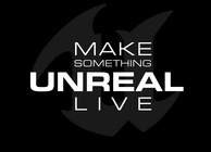 Make Something Unreal Live 2013 Image