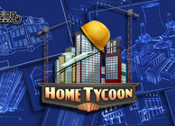 Home Tycoon Image