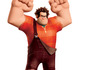 Wreck-It Ralph Image