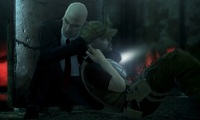 Article_list_hitman_absolution_killing
