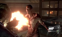 Article_list_news-re6screen