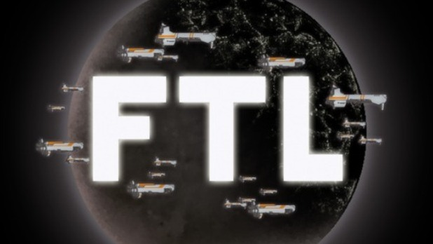 FTL: Faster Than Light Screenshot - 1122008