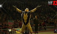 Article_list_wwe_13_dlc_-_goldust