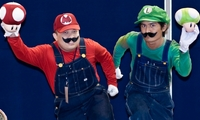 Article_list_mario_and_luigi