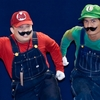 New Super Mario Bros. U Screenshot - 1122045