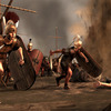 Total War: Rome 2 Screenshot - 1122072