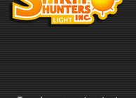 Spirit Hunters Inc Image