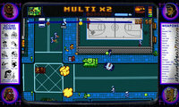Article_list_news-retrocityrampage
