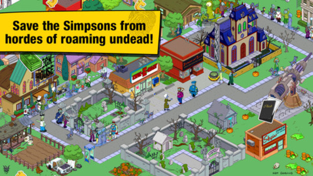 Article_post_width_news-simpsons-tappedout