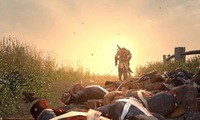 Article_list_assassin_s_creed_3_-_colonists_killed