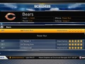 Hot_content_madden_nfl_13_connected_careers_schemes
