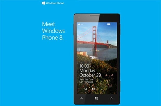 Article_post_width_meet_windows_phone_8