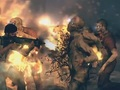 Hot_content_black_ops_2_zombies