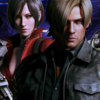 Resident Evil 6 Screenshot - 1122229