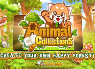 Animal Collections Image