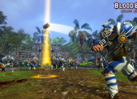 Blood Bowl: Chaos Edition Image
