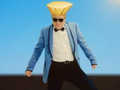 Hot_content_gangnam-guile