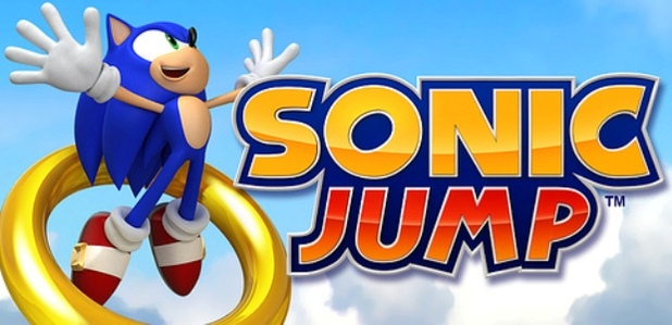 Article_post_width_sonic_jump
