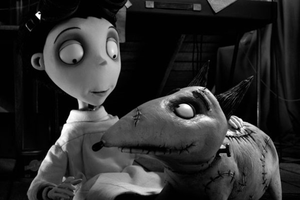 Article_post_width_frankenweenie