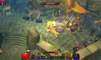 Article_list_news-torchlight2