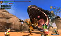 Article_list_news-monsterhunter3ultimate