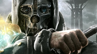 Dishonored Screenshot - 1122526