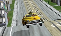 Article_list_crazy_taxi_ios