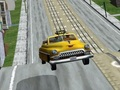 Hot_content_crazy_taxi_ios