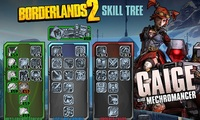Article_list_mechromancer_skill_tree