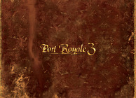 Port Royale 3 Image