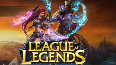 League of Legends Screenshot - 1122662