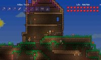 Article_list_terraria_-_pc_-_feature