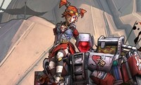 Article_list_gaige_mechromancer