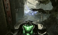 Article_list_crysis_3_pinger