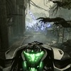 Crysis 3 Screenshot - 1122691