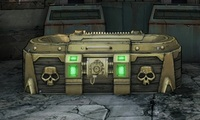 Article_list_borderlands_2_gold_chest