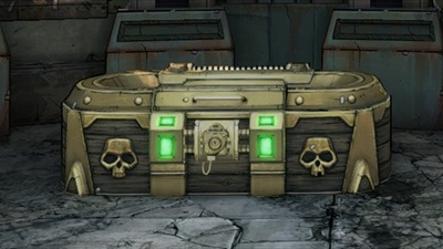 Borderlands 2 Screenshot - 1122693