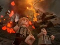 Hot_content_lego_the_lord_of_the_rings