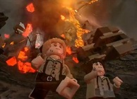 LEGO The Lord of the Rings Image