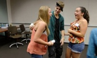 Article_list_just_dance_4_-_just_bieber