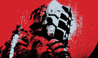 Article_list_news-titandeadspace