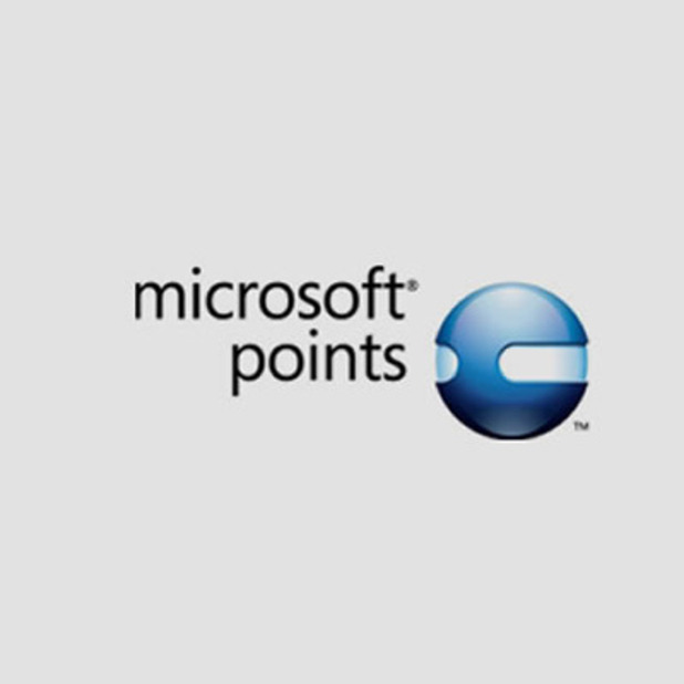 Article_post_width_news-microsoftpoints